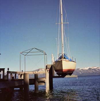 Boat+Lifts